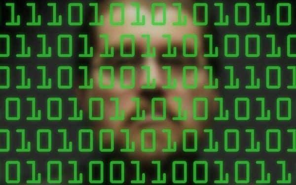 CybelAngel Reveals How Cybercriminals Target Healthcare Sector