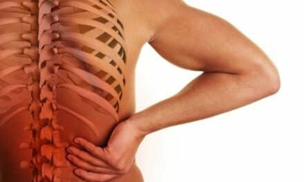 DePuy Showcases Spine Imaging Platform