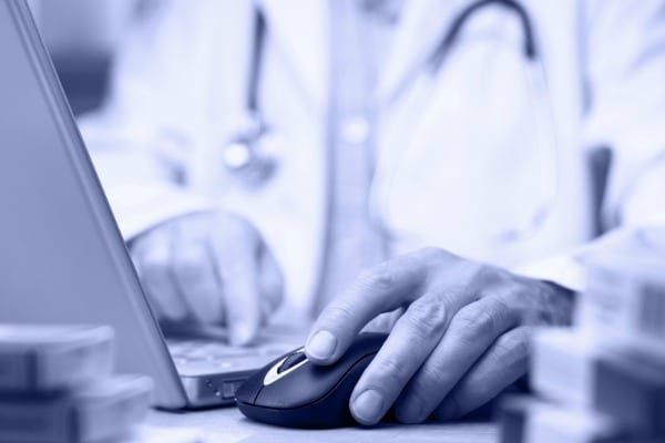 FDA Explains How EUA Medical Devices Can Electronically Comply with AE Reporting Requirements