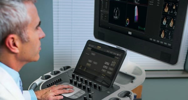 Philips Receives 2016 'Best in KLAS' Award in Ultrasound