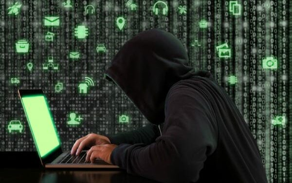 Researchers Develop Cybersecurity to Detect Hacks in Critical Smart Devices