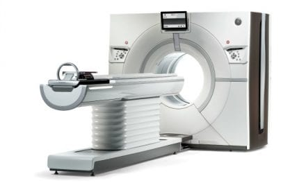 Innovations in CT Technology