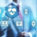 Survey: Medical Device Companies Leaning in to Digital Technology