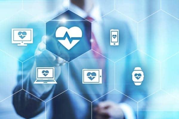 Healthcare Industry Trends to Watch