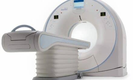 Alabama Hospital Acquires Toshiba CT System
