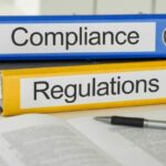 Is Your CMMS Joint Commission-Compliant?