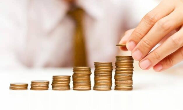 Six Strategies to Cut Maintenance Costs