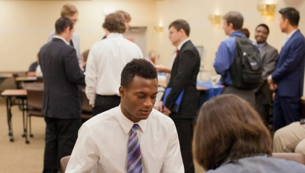 Focus On: The Indiana Biomedical Society