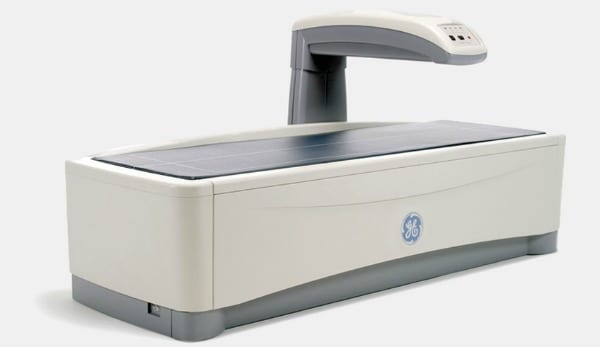 Bone Densitometer Devices Market to Grow at 3.5% CAGR