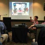 Focus On: The Oregon Biomedical Association