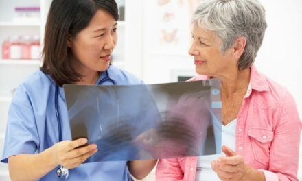 Study: Imaging Utilization in Medicare Population Highest in First Half of Year
