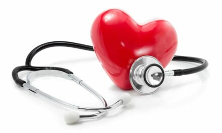 Joint Commission Offers New Cardiovascular Certification