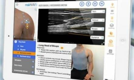 Konica Minolta, 7Dimaging Link Up for MSK Ultrasound
