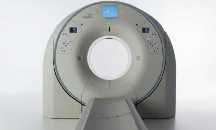 Imaging Roundtable: CT