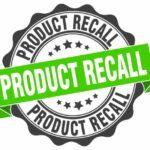 Product Recall Management 101