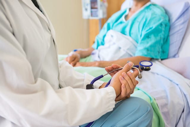 NPSF to Celebrate Patient Safety Awareness Week