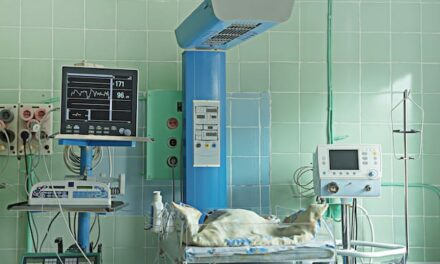 Report: Neonatal Equipment Market Expected to Flourish