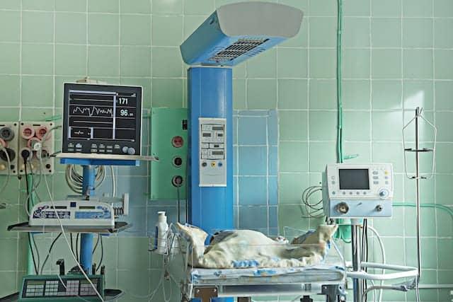 Report: Neonatal Equipment Market Expected to Flourish