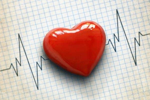 Next-Generation Technologies Propel Cardiac Therapies