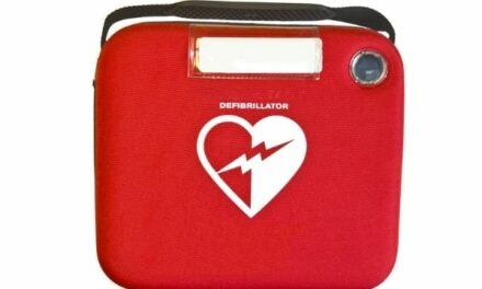 FDA Pushes Back AED Accessory Compliance Date