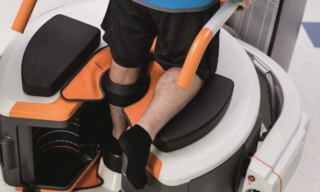 Carestream to Showcase Cone Beam CT System