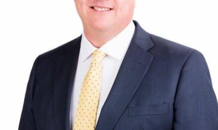 TriMedx Names New CEO