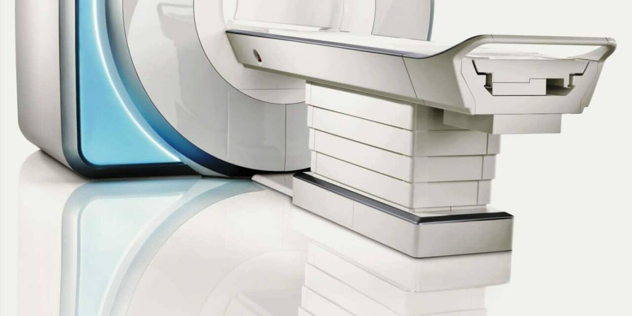 Siemens MRI Acceleration Technology Gets FDA Greenlight