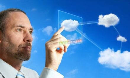 Securing Protected Health Information: Best Practices in the Cloud
