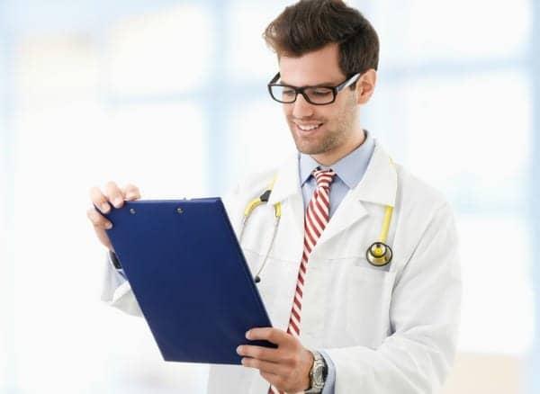 ECRI Institute Launches Home Patient Monitoring Consulting Service