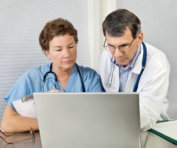 Automated Harm Trigger System Enables Real-Time ID of Patients at Risk