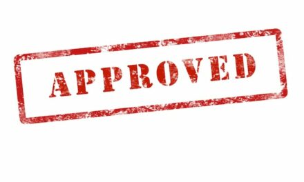 FDA Grants PMA to iCAD Tomosynthesis Tool