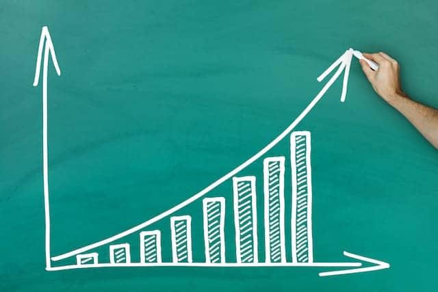 Interventional Radiology Market to Hit $23.50 Billion by 2021