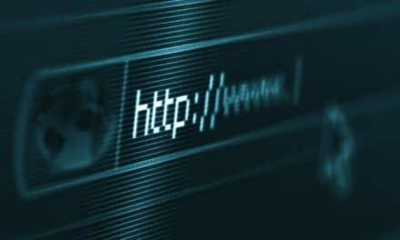 Acertara Launches Website, E-Commerce Site