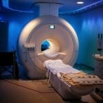 Mapping Brain Connectivity with MRI May Predict Outcomes for Cardiac Arrest Survivors