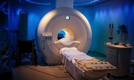 Optimizing MRI Service