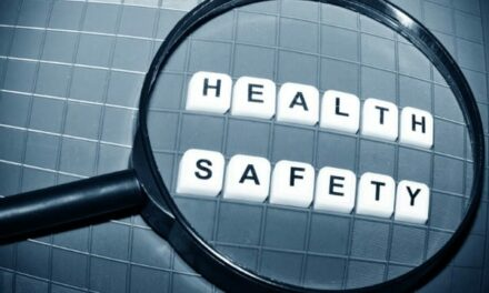 Joint Commission Issues Alert Regarding Healthcare Safety