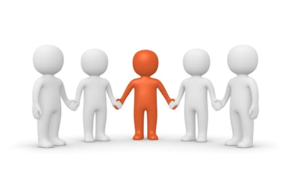 The Benefits of Vendor Consolidation