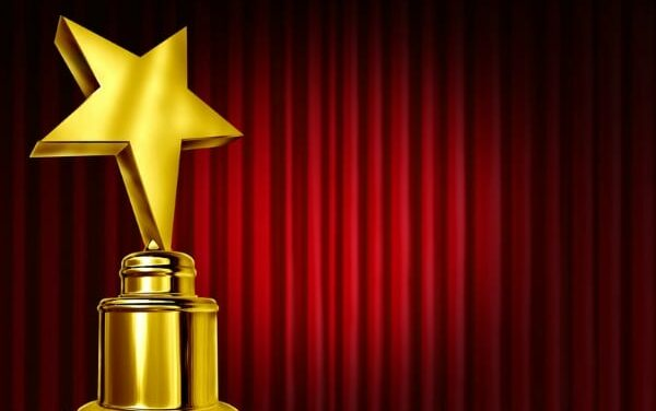 Nomination Period Commences for HTM Awards