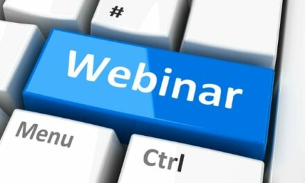 On-Demand Webinar: A Practical and Proven Approach to 100% PM Completion