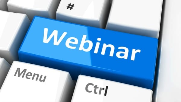 "Watch on Demand: ""Electrical Safety Testing—Planned Preventive Maintenance"" Webinar"