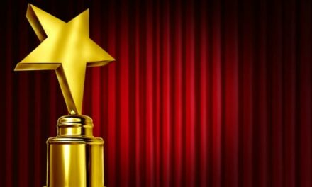 Canon Medical Recognized with IMV ServiceTrak Best OEM Service Award