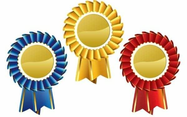 ASHE Announces Award Recipients