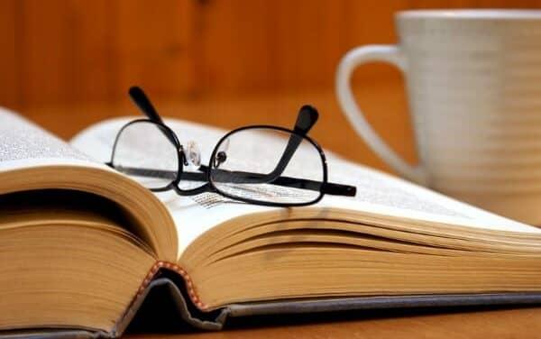 Four Joint Commission Books Garner Industry Praise