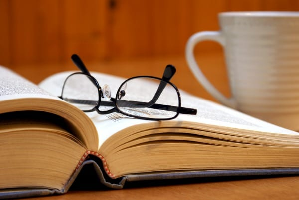 Hitting the Books: The Education Behind the CBET Exam