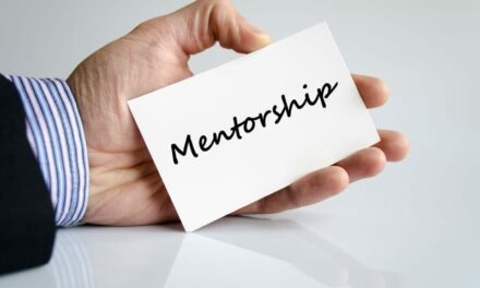 AAMI Invites Members to Participate in Mentorship Program