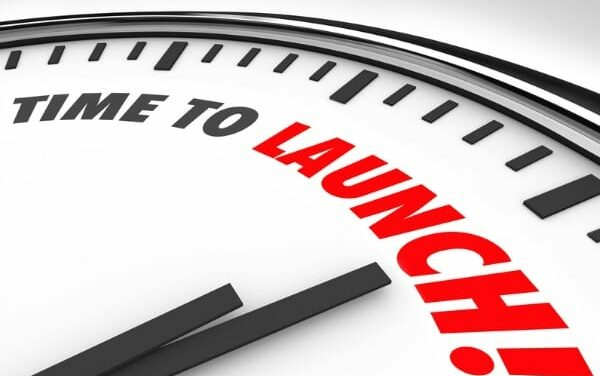 Clairvoyant, Longevity Labs Launch New Company: Resolve