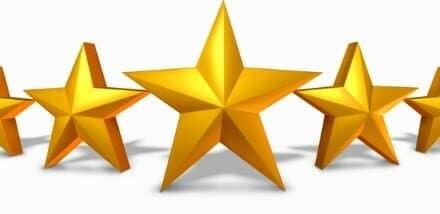 Penn Medicine Nabs ECRI Institute Health Devices Achievement Award