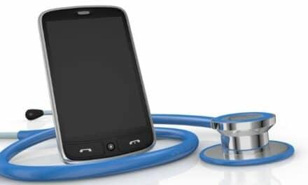 Next-Gen Healthcare Technologies