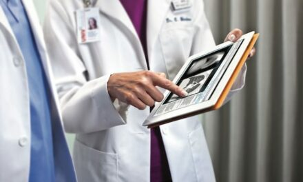 Wisconsin Critical Access Hospital Upgrades Enterprise Imaging Platform