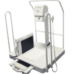 20/20 Imaging Nets Canadian Clearance for Podiatry X-ray Unit